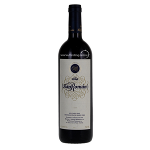 Bodegas Mauro _ 1999 - San Roman _ 1.5 L |  Red wine  | Be part of the Best Wine Store online