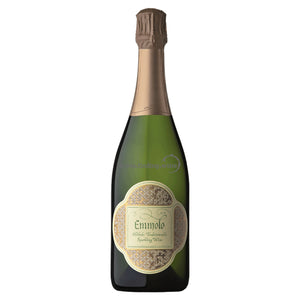 Emmolo Wine Company _ NV - Sparkling No. 2 _ 750 ml. |  Sparkling wine  | Be part of the Best Wine Store online
