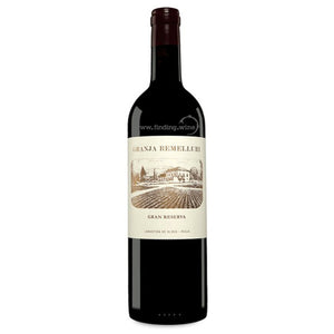 Remelluri _ 2012 - Gran Reserva _ 750 ml. |   wine  | Be part of the Best Wine Store online