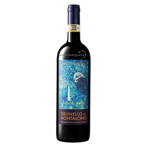 Castello de Romitorio _ 2010 - Brunello Di Montalcino Filo di Seta DOCG _ 750 ml. |   wine  | Be part of the Best Wine Store online