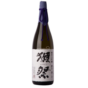 Dassai 23 NV - Junmai Daiginjo 1.8 L |  Sake wine  | Be part of the Best Wine Store online