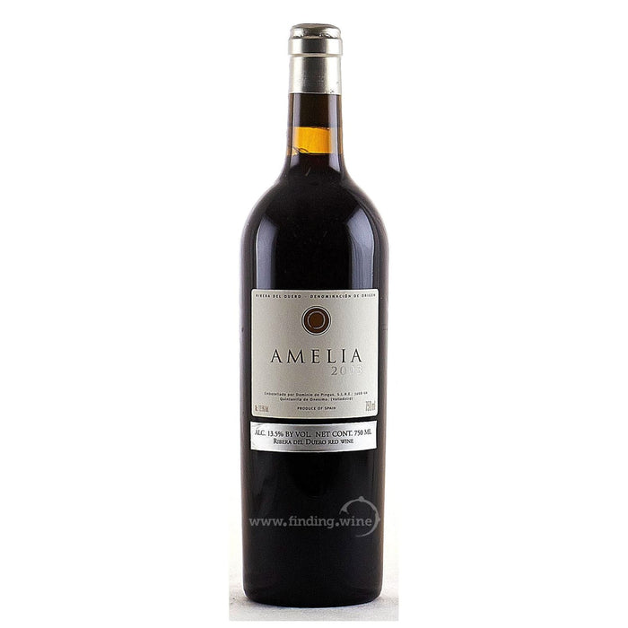 Dominio de Pingus 2003 - Amelia 750 ml.
