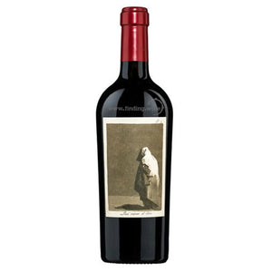 G.B Crane Vineyard _ 2016 - El Coco _ 750 ml. |  Red wine  | Be part of the Best Wine Store online