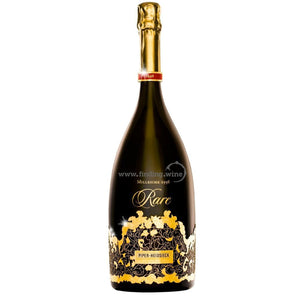Piper-Heidsieck _ 1998 - Rare Champagne Brut _ 1.5 L |  Sparkling wine  | Be part of the Best Wine Store online