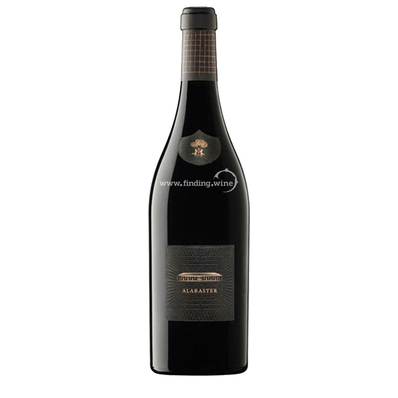 Teso La Monja _ 2015 - Alabaster _ 750 ml. - Red - www.finding.wine - Teso La Monja