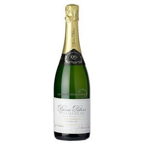 "Pierre Peters NV - ""Cuvée de Réserve"" Brut Blanc de Blancs 1.5 L 