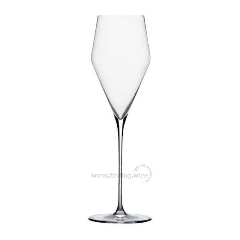 Zalto Glassware _ Champagne Glass |  Accessories wine  | Be part of the Best Wine Store online