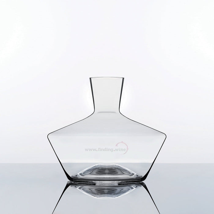 Zalto Glassware _ Decanter Mystique