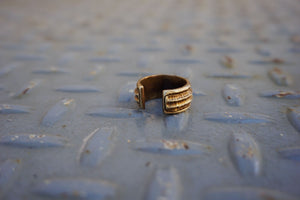 ERIZON RING