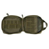 MOLLE EMT First Aid Kit Pouch