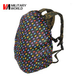 Backpack RainCover 30-40L