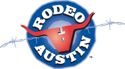 Official Artist to Rodeo Austin 2001 - 2010