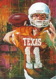 Major Applewhite fine art print