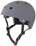 Youth Helmet 888