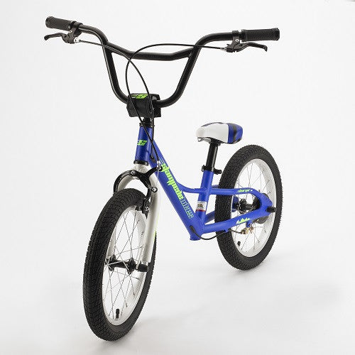 Charger 16 XL Balance Bike