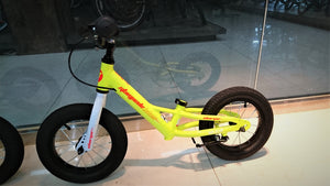 2018 Charger 16 XL Balance Bike