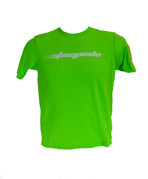 Youth Performance T Shirt