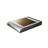 NOMAD 60 Wireless Reader