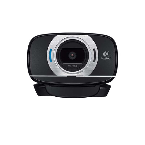 Webcam C615 Logitech