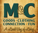 M&C Clothing and Goods