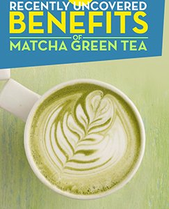 BEST JAPANESE MATCHA GREEN TEA POWDER- PERECT FORMULA FOR GLYCEMIC BASED, KETOGENIC, DETOX, PALEO AND PRIMAL DIETS.