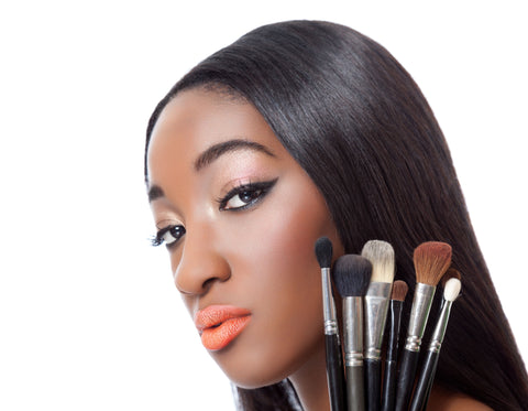 How To Start and Run a Successful Beauty Business