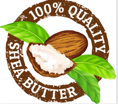 Benefits of shea butter tighten loose skin