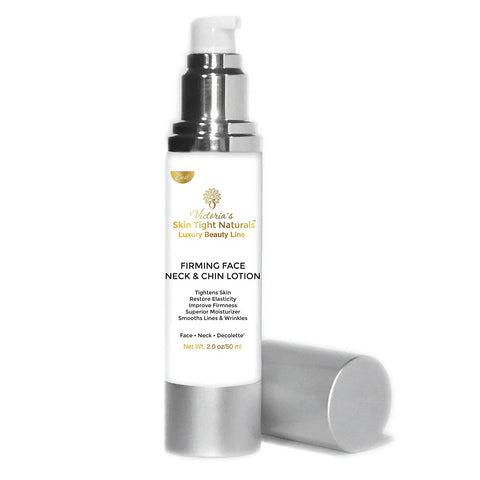 instant face lift firming face neck chin eyes advanced peptides