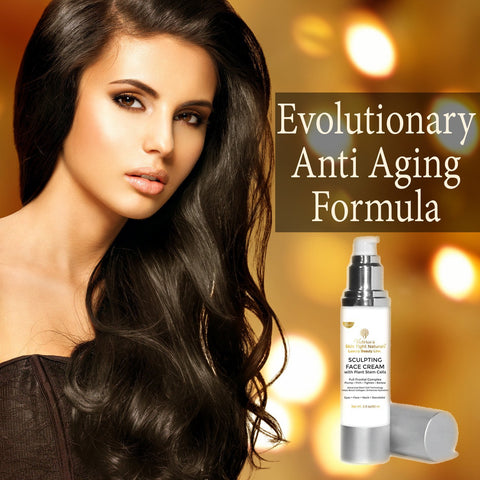 best anti aging stem cell wrinkle cream