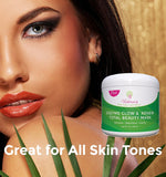 Enzyme Glow & Renew Total Beauty Mask Anti Wrinkle