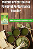 best japanese  matcha Powder green tea