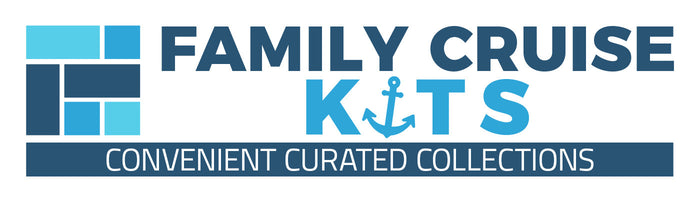 Family Cruise Kits