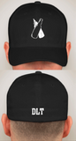 Dad Life Tees FlexFit Hat