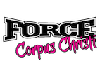 CC FORCE