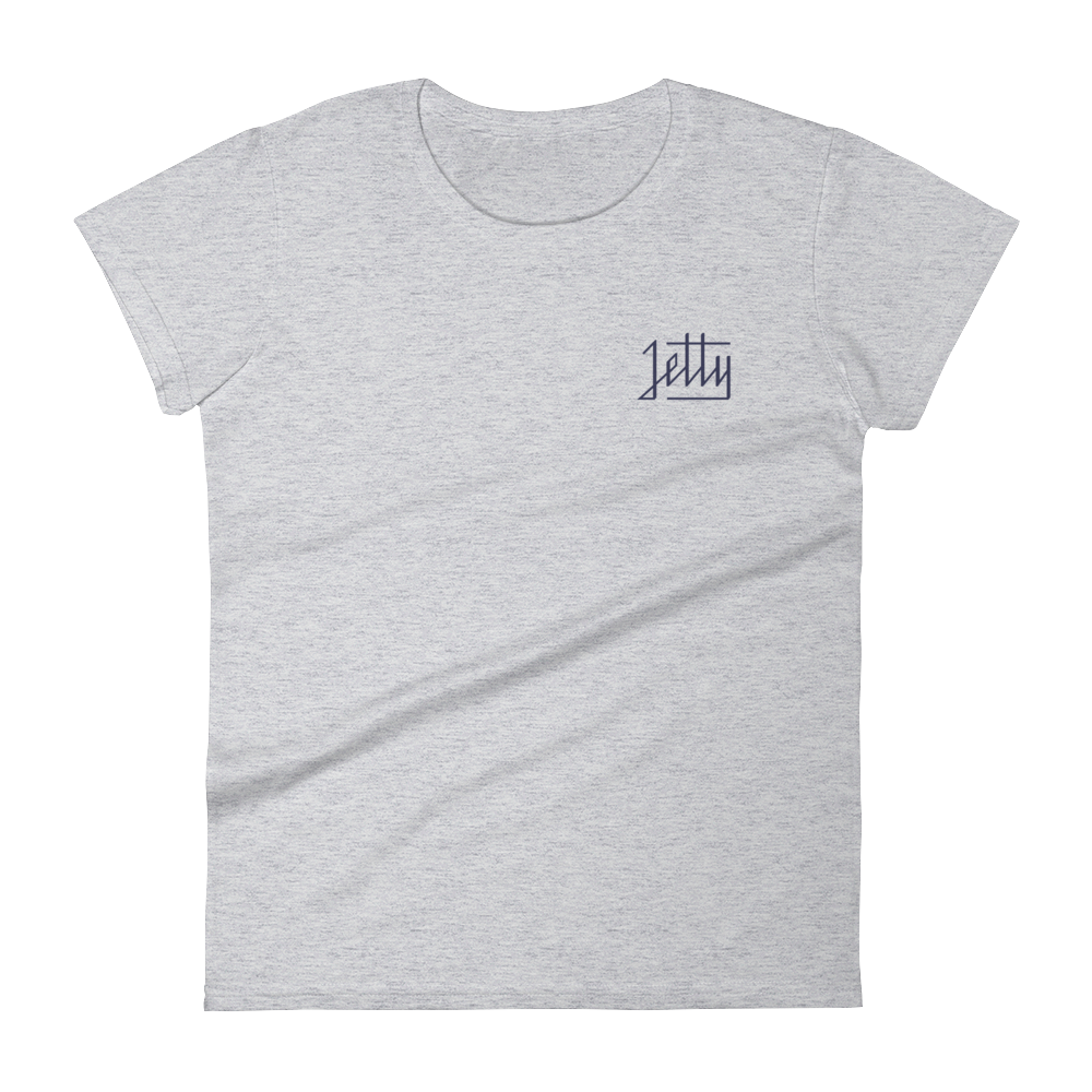 Women's Jetty T