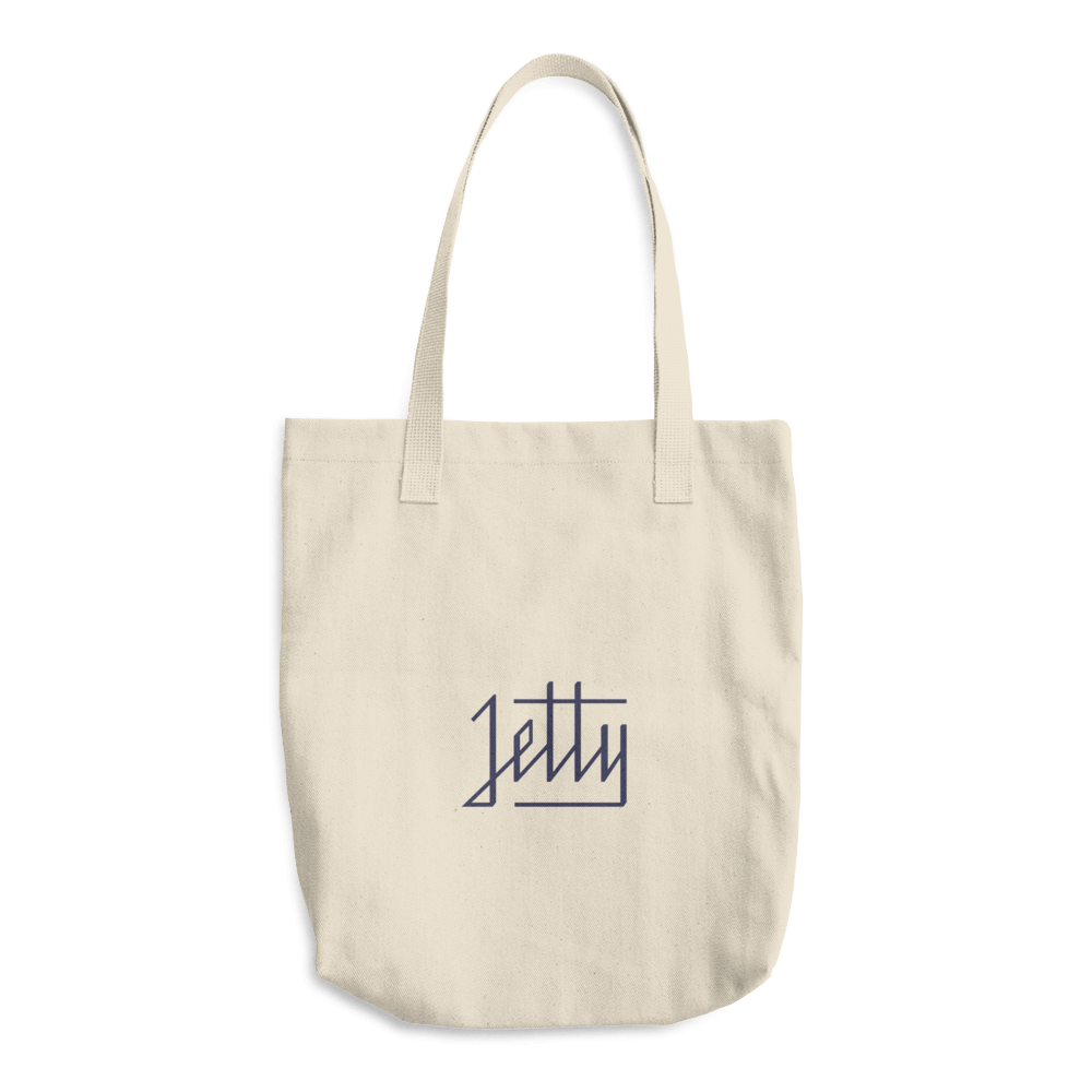 Jetty Tote