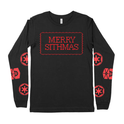 Merry Sithmas (youth)
