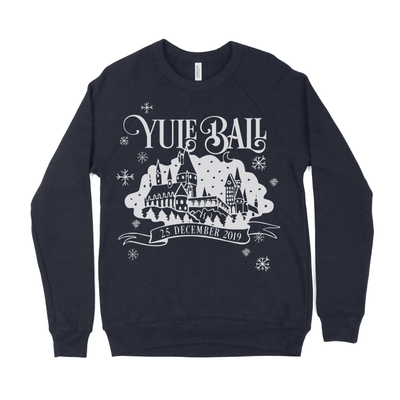 Yule Ball (youth)