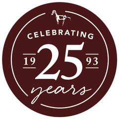 Montana Gift Corral 25th Anniversary Giveaway