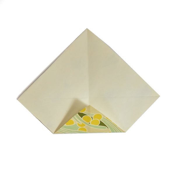 Origami Mother's Day Gift Boxes