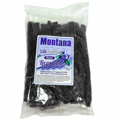 jumbo huckleberry licorice