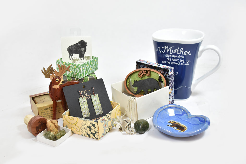 Montana Gift Corral Mother's Day