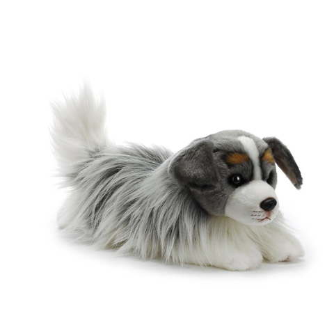 Australian Shepherd (Large) by Nat&Jules