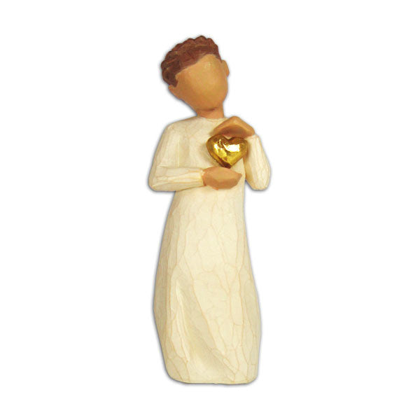 Keepsake Willow Tree Figurine by Susan Lordi