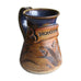 Indian Summer Montana Mug by Mountain Brook Studio