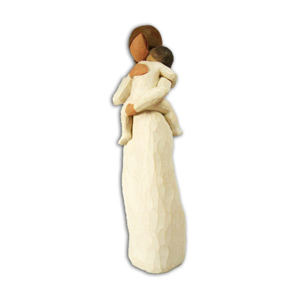 Child of My Heart Willow Tree Figurine by Susan Lordi
