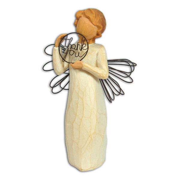 Just for You Willow Tree Ornament by Susan Lordi