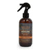Sport Hot Spring Mineral Spray by Medicine Springs