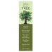 Advice from a Tree Bookmark by Your True Nature
