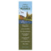 Advice from the Wilderness Bookmark by Your True Nature